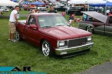 how does cars work 1993 gmc sonoma club coupe navigation system redline4400 1993 gmc sonoma club cab specs photos modification info at cardomain