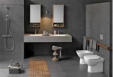 remail bagno sanitari e arredamento bagno