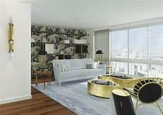 Wohnzimmer Trends 2017 - bringen sie patone mode farbtrends 2017 ins wohn design