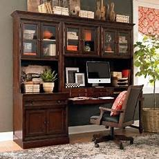 bassett furniture home office desks new eos collection by bassett furniture home office storage
