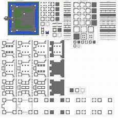 minecraft house plans step by step minecraft castle blueprints step by step a0adzfdp jpg