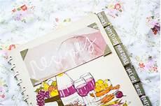 diy recipe book a beautiful mess