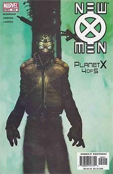planet indigo vente en ligne new 2001 149 planet x part 4 in darkness
