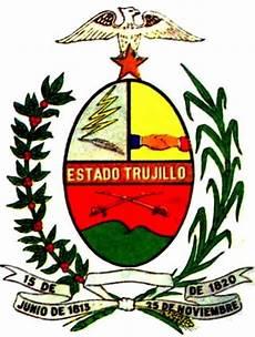 flor emblematica del estado trujillo venezuela simbolos patrios venezuela trujillo historia de los s 205 mbolos edo trujillo patrios nacional y