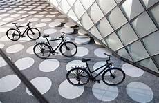 ler jetzt mit bike leasing ratenkauf neuem test rad