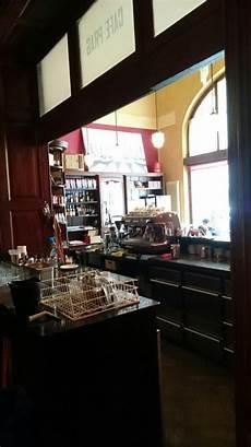 cafe prag komplettes speisekarten bewertungen fotos
