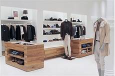ad visits brunello cucinelli s soho shop architectural