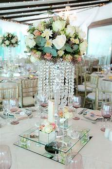 oopsie daisy flowers i do inspirations wedding venues