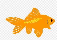 Kumpulan Gambar Untuk Belajar Mewarnai Gambar Ikan Kartun