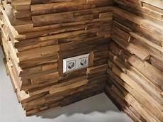 rivestimento legno pareti waldkante rivestimento parete scultura architonic