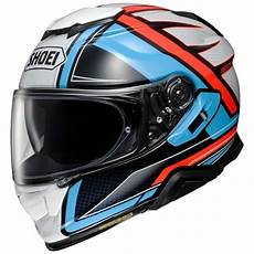 casque shoei gt air 2 haste tc 2 183 motocard