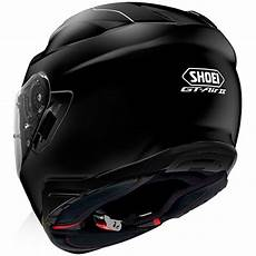 helmet shoei gt air 2 solid cheap price