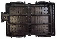 2015 gm fuse box 2014 2015 chevy corvette c7 wiring fuse block new oem 23244877 factory oem parts