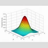 sample-variance