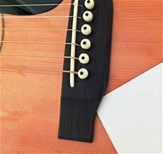 how to fix a guitar bridge how to fix a broken or acoustic guitar bridge guitar repair bench