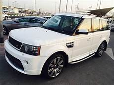 how to sell used cars 2008 land rover range rover windshield wipe control used land rover range rover 2008 798112 yallamotor com
