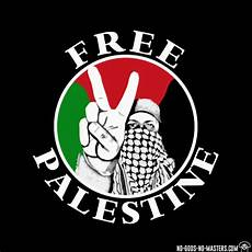 t shirt free palestine no gods no masters com