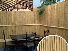 stuoie di canne ciarrocchi primo canne di bamboo ciarrocchi primo