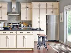 Kitchen Cabinet Doors Springfield Mo by Cabinet Hardware Springfield Mo Zef Jam