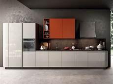arredissima cucine prezzi cucina moderna con anta curva arredamento mobili arredissima
