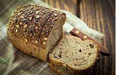 whole grain consumption and risk of cardiovascular disease cancer and all cause and cause