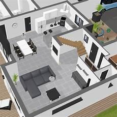 maison 3d dessin plan maison 3d logiciel gratuit pour dessiner ses plans 3d en 2019 plan maison 3d logiciel