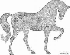 14 best gratis ausmalbilder pferde images on