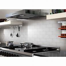 Kitchen Peel And Stick Backsplash Art3d 32 Pieces Peel Stick Metal Backsplash Kitchen