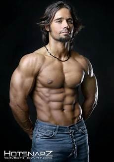 top fitness model adis jakic top fitness model in the world stronger 24