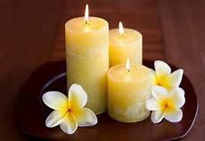 candele d arredo servizio di pompe funebri a torino news dal mondo