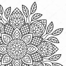 mandala coloring pages jpg 17928 mandala dibujos para colorear libro archivo im 225 genes vectoriales 169 jelisua88 139213226