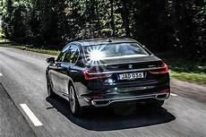 2019 bmw 7 series 2019 bmw 7 series review price changes review