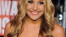 actress amanda bynes arrested independent ie