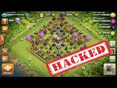 coc update 2018 how to coc hack new 2018 update