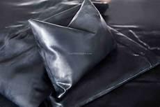 latex bed linen and sheets chlorinated custom made