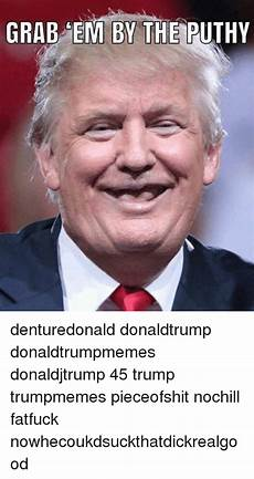 30 funny donald trump memes images pictures picsmine