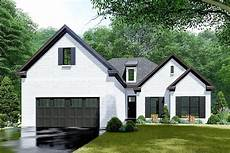 house plans with bonus rooms above garage eye catching 3 bed house plan with bonus room above garage