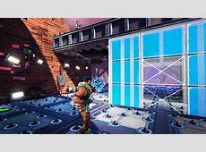 Fortnite 5k Retina Ultra HD Wallpaper   Background Image