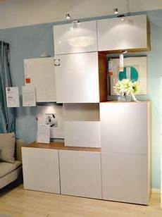 ikea metod recherche d 233 co maison meuble living