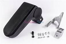 for vw golf 4 mk4 iv bora new beetle center armrest