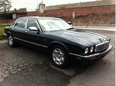 jaguar vanden plas for sale cheapusedcars4sale offers used car for sale 2001