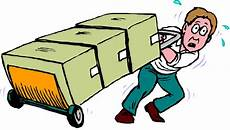 moving clipart moving clip animations free free clipart images 2
