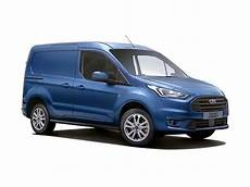 ford transit connect ford transit connect new model 200 l1 1 5 tdci ecoblue 120ps limited leasing