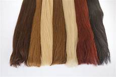 Can You Style Synthetic Hair Extensions can i dye synthetic hair