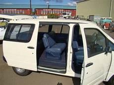 auto air conditioning repair 1988 ford aerostar seat position control find used 1988 ford aerostar xl in salem oregon united states