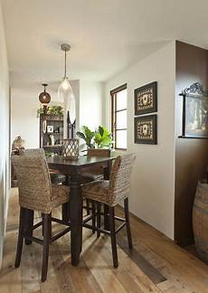 Apartment Table Ideas by Pub Table Future Home In 2019 Small Kitchen Tables