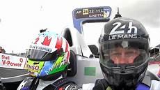 24 Heures Du Mans 2016 Highlights C 233 R 233 Monie De D 233 Part