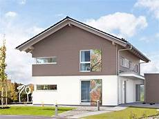 schwörer haus katalog musterhaus g 252 nzburg schw 246 rerhaus schw 246 rerhaus