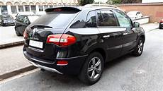 renault koleos d occasion 2 0 dci 150 bose edition 4x2