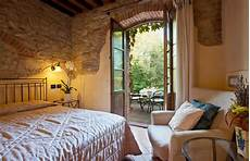 soggiorno romantico toscana soggiorno romantico in chianti hotel l ultimo mulino